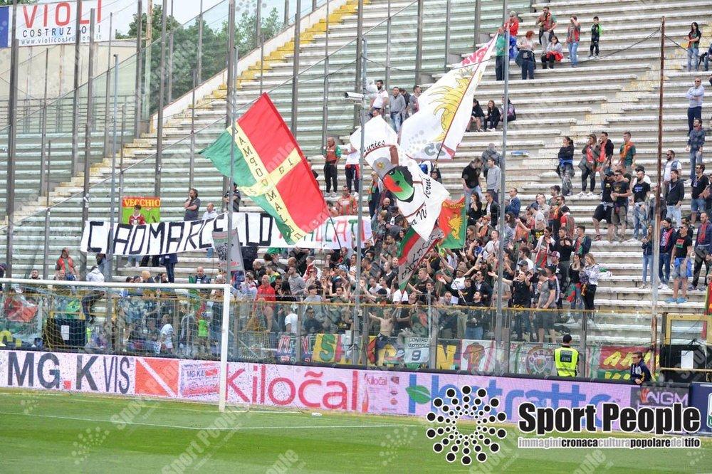 Parma-Ternana-Serie-B-2017-18-12.jpg