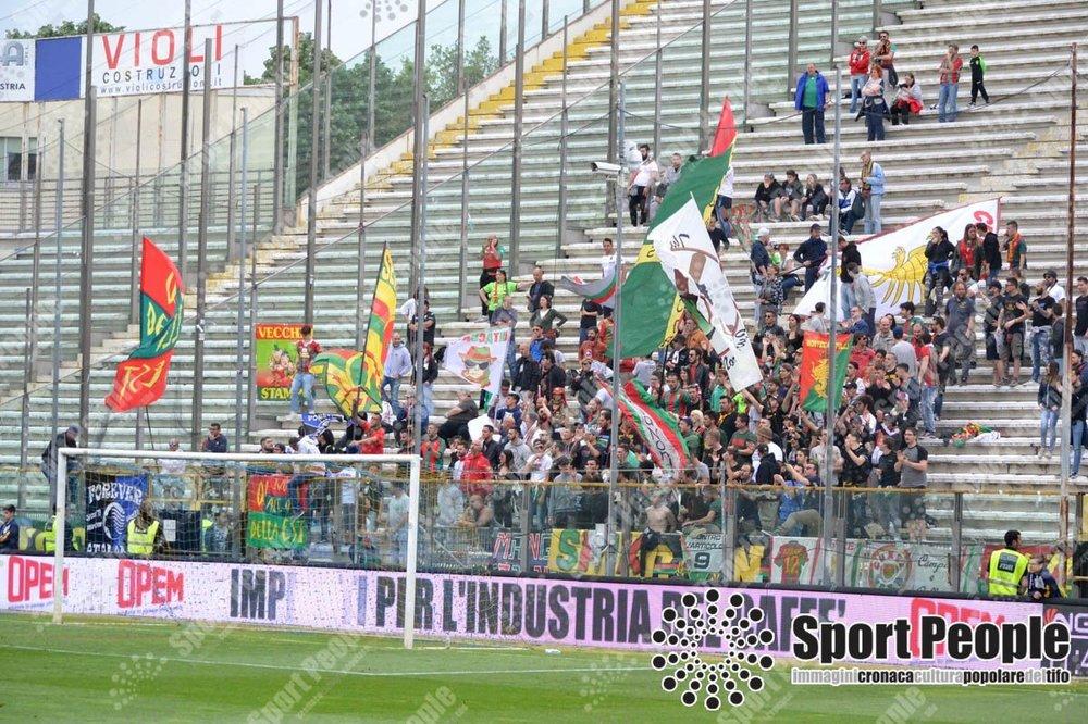 Parma-Ternana-Serie-B-2017-18-16.jpg