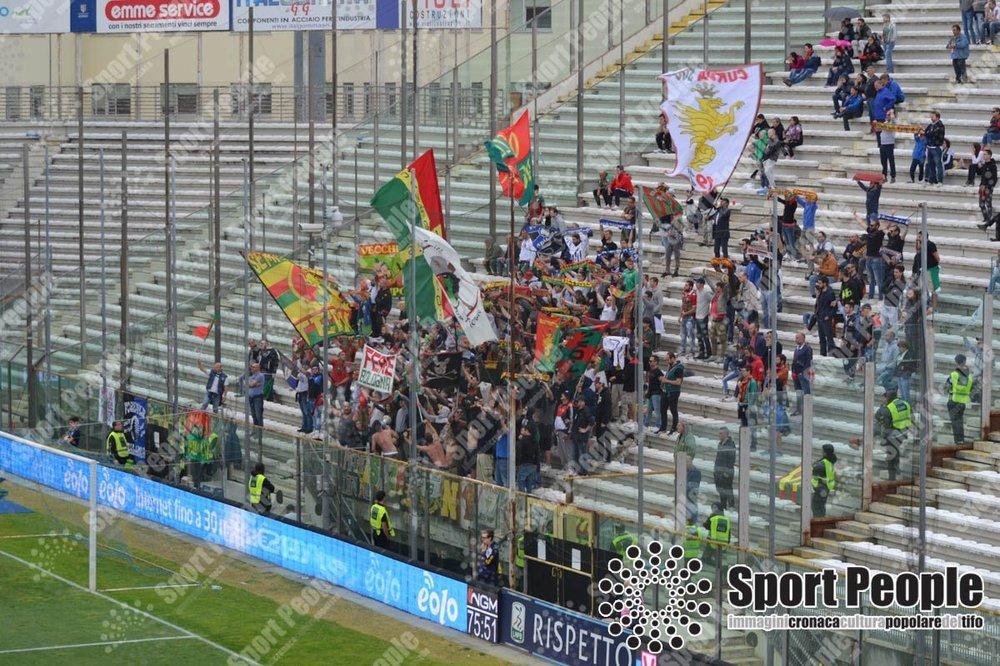 Parma-Ternana-Serie-B-2017-18-19.jpg