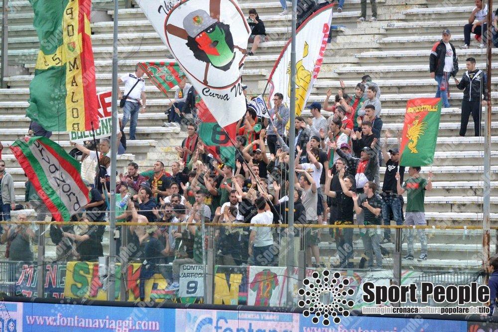 Parma-Ternana-Serie-B-2017-18-2.jpg