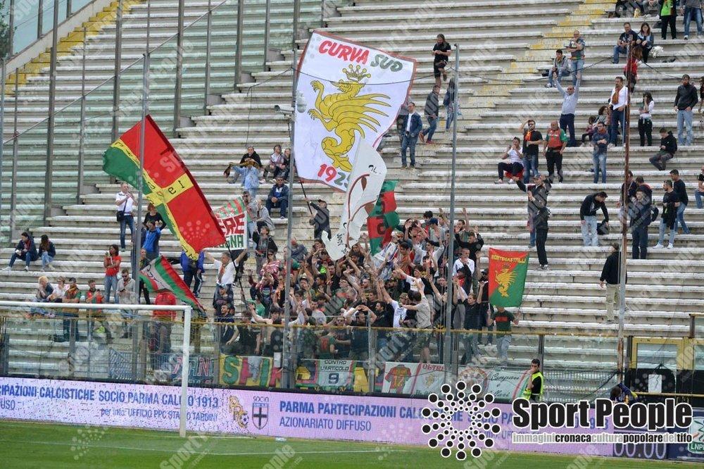 Parma-Ternana-Serie-B-2017-18-7.jpg