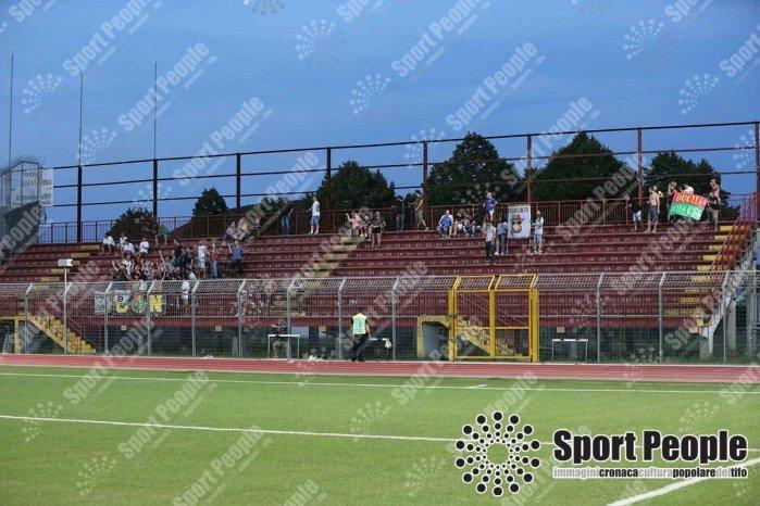 Carpi-Ternana-Coppa-Italia-2018-19-04.jpg