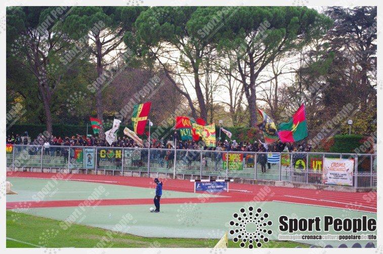 Imolese-Ternana-Serie-C-2018-19-01.jpg