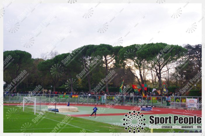 Imolese-Ternana-Serie-C-2018-19-02.jpg