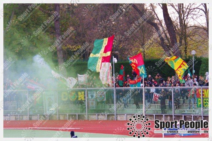 Imolese-Ternana-Serie-C-2018-19-03.jpg