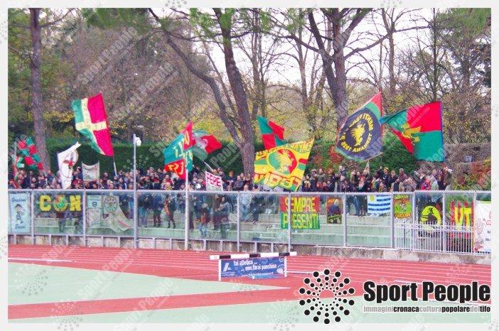 Imolese-Ternana-Serie-C-2018-19-07.jpg