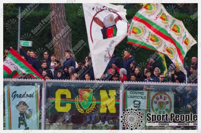 Imolese-Ternana-Serie-C-2018-19-10.jpg