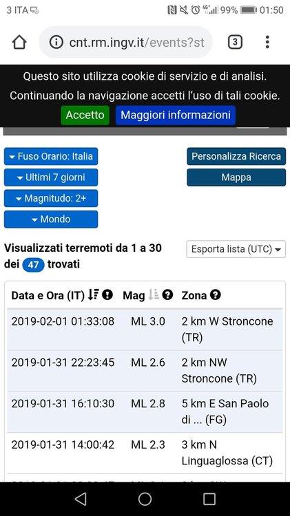 Screenshot_20190201-015036.jpg
