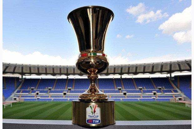 Coppa-Italia-11.jpg