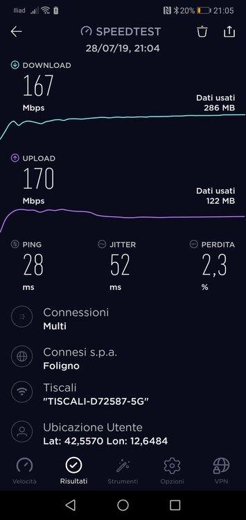 Screenshot_20190728_210517_org.zwanoo.android.speedtest.jpg