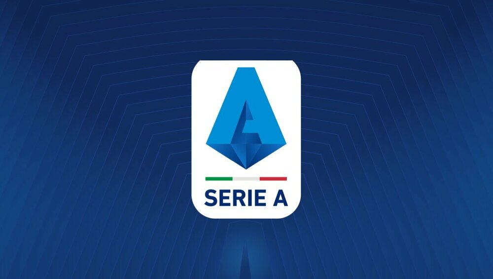 Serie-A.jpg