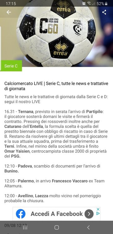 Screenshot_20190809-171520_Gianluca Di Marzio.jpg