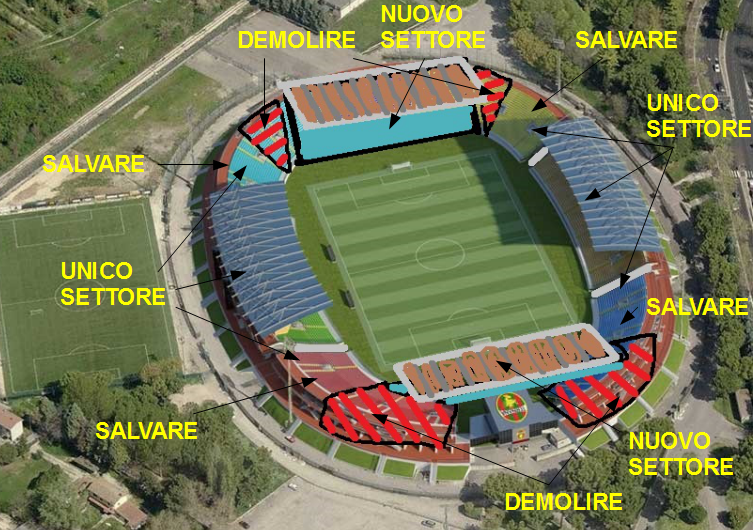 Stadio Liberati (progetto su mia idea - 2014) a.png