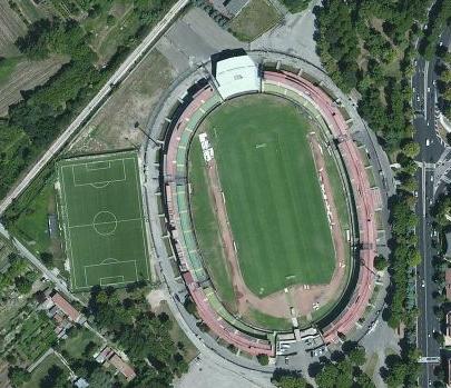 Stadio Liberati  2011.PNG
