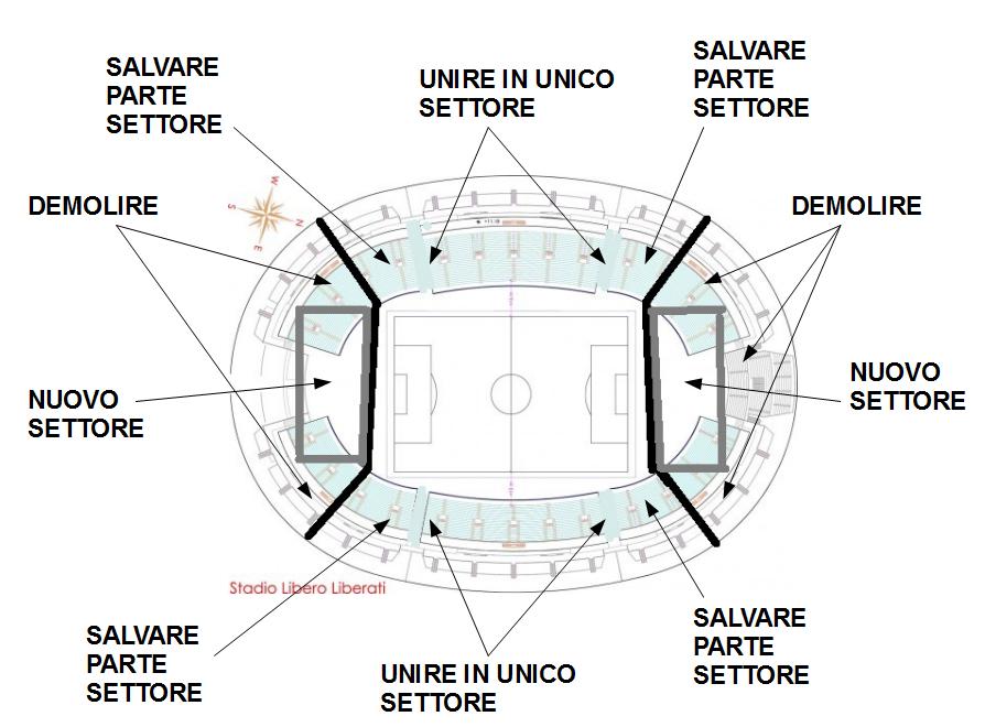 Stadio Liberati (progetto su mia idea - 2014) b.png