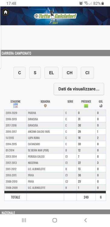 Screenshot_20190819-174859_Chrome.jpg