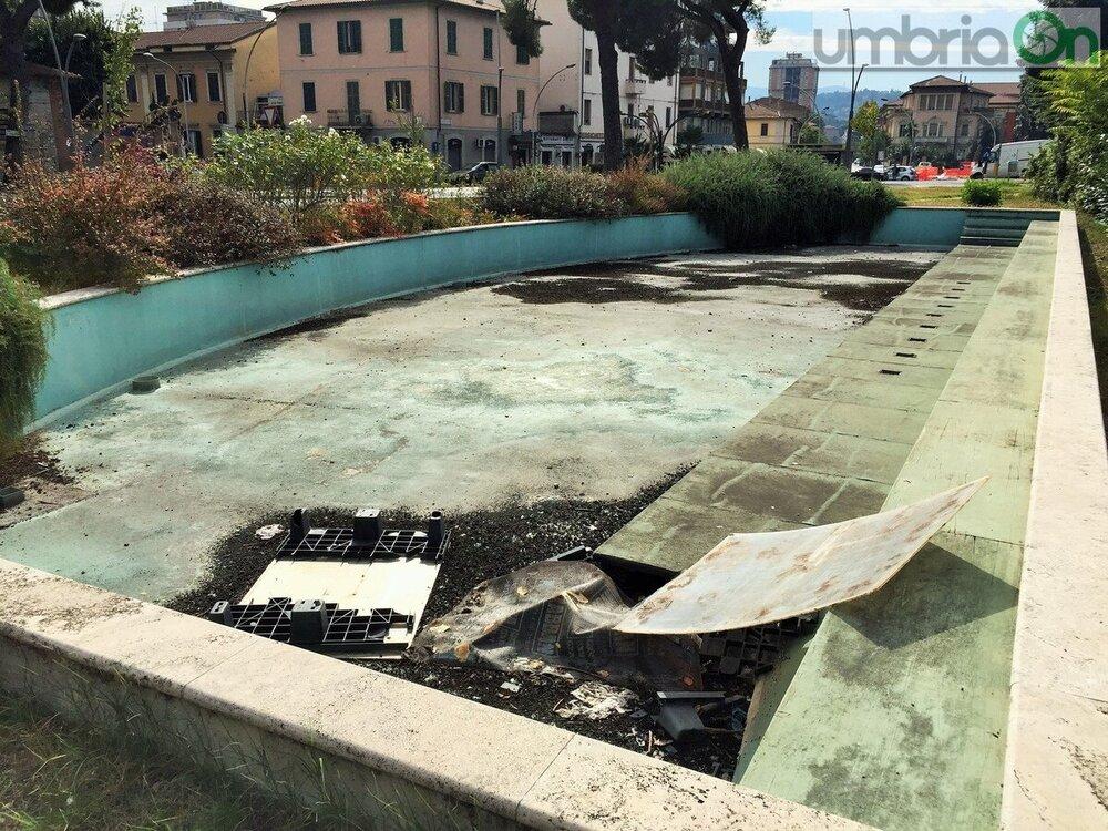 Vasca-ponte-Garibaldi-per-scultura-Beverly-Pepper-Terni-21-ottobre-2018-2.jpg