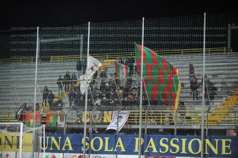 2019-01-30-VITERBESE TERNANA COPPA ITALIA LEGA PRO UNICA013.jpg