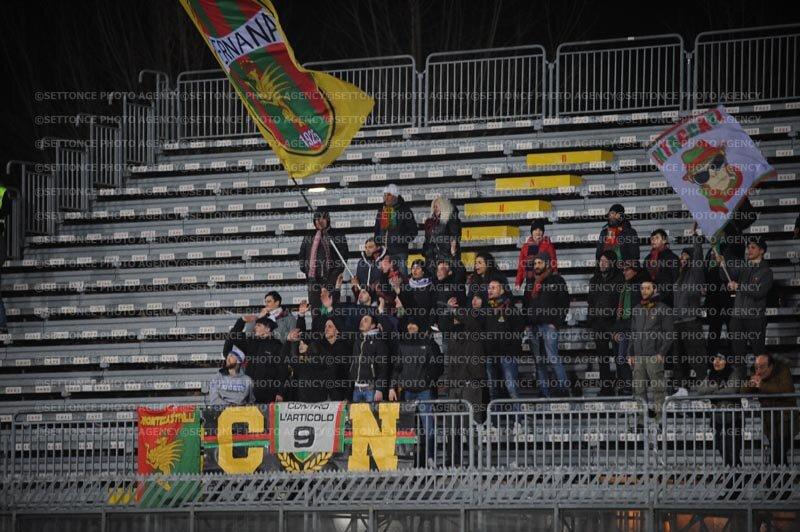 2019-02-19-RIMINI TERNANA RECUPERO CAMPIONATO LEGA PRO UNICA GIRONE B290.jpg