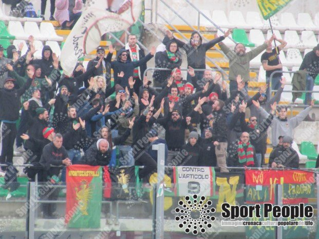 Monopoli-Ternana-Serie-C-2019-20-19.jpg