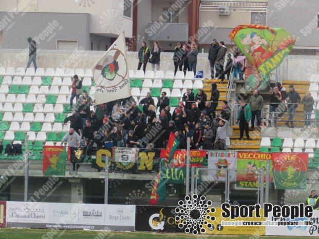Monopoli-Ternana-Serie-C-2019-20-6.jpg