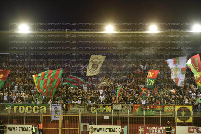 2019-08-24-RIETI TERNANA CAMPIONATO LEGA PRO UNICA GIRONE C031.jpg