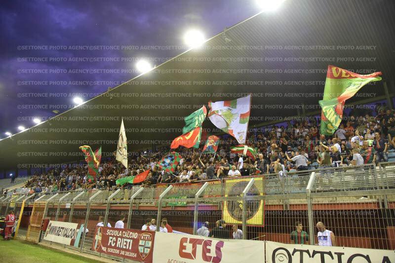 2019-08-24-RIETI TERNANA CAMPIONATO LEGA PRO UNICA GIRONE C019.jpg