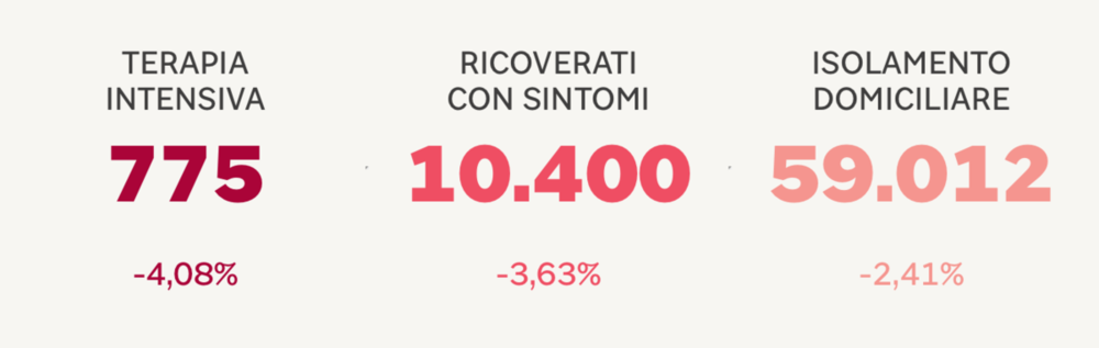 Immagine PNG16 maggio 2.png
