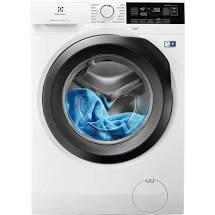 lavatrice.jpg