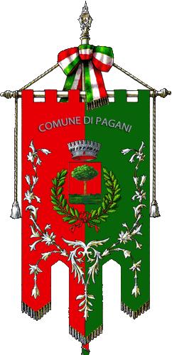 Pagani-Gonfalone.png.6537d710e69927e57d641ae9b7f48410.png