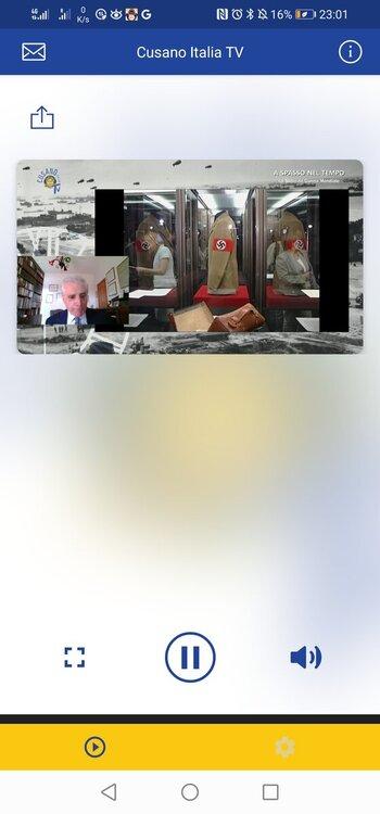 Screenshot_20201101_230150_com.xdevel.radiocusanotvitalia.thumb.jpg.51ee5456c6a692268f626be7d5767d73.jpg