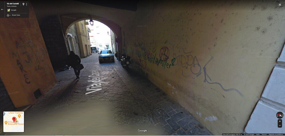 castelli.thumb.jpg.df21ebb2497f90a72c2a52e8db147320.jpg