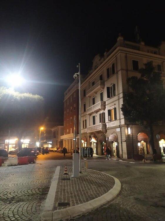 piazza tacito gfx.jpg