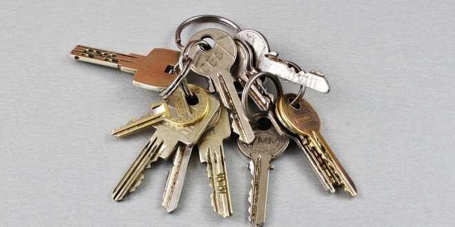 chiavi-di-casa-1-660x330.jpg
