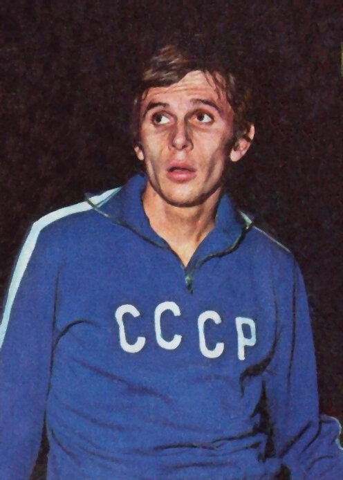 Yevhen_Arzhanov_1972.jpg