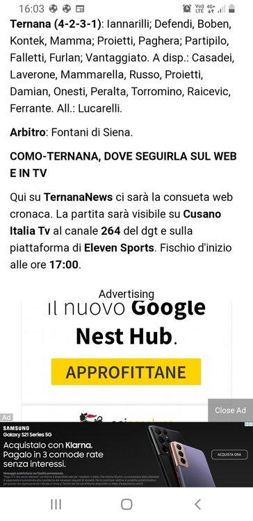 Screenshot_20210515-160313_Chrome.jpg