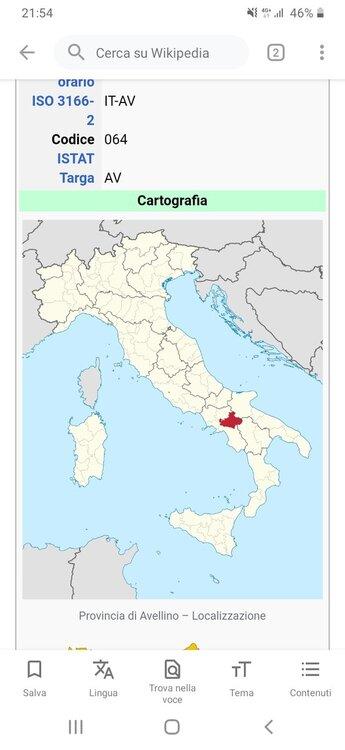 Screenshot_20210601-215457_Wikipedia.jpg