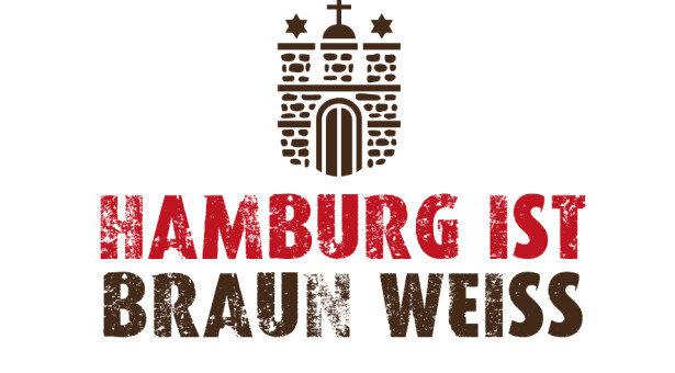 hamburg-ist-braun-weiss_info.jpg
