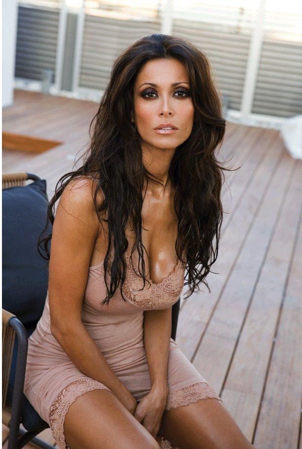 fake nude pinay celebrity