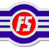 Fera7 s.p.a.