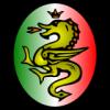 database rossoverde